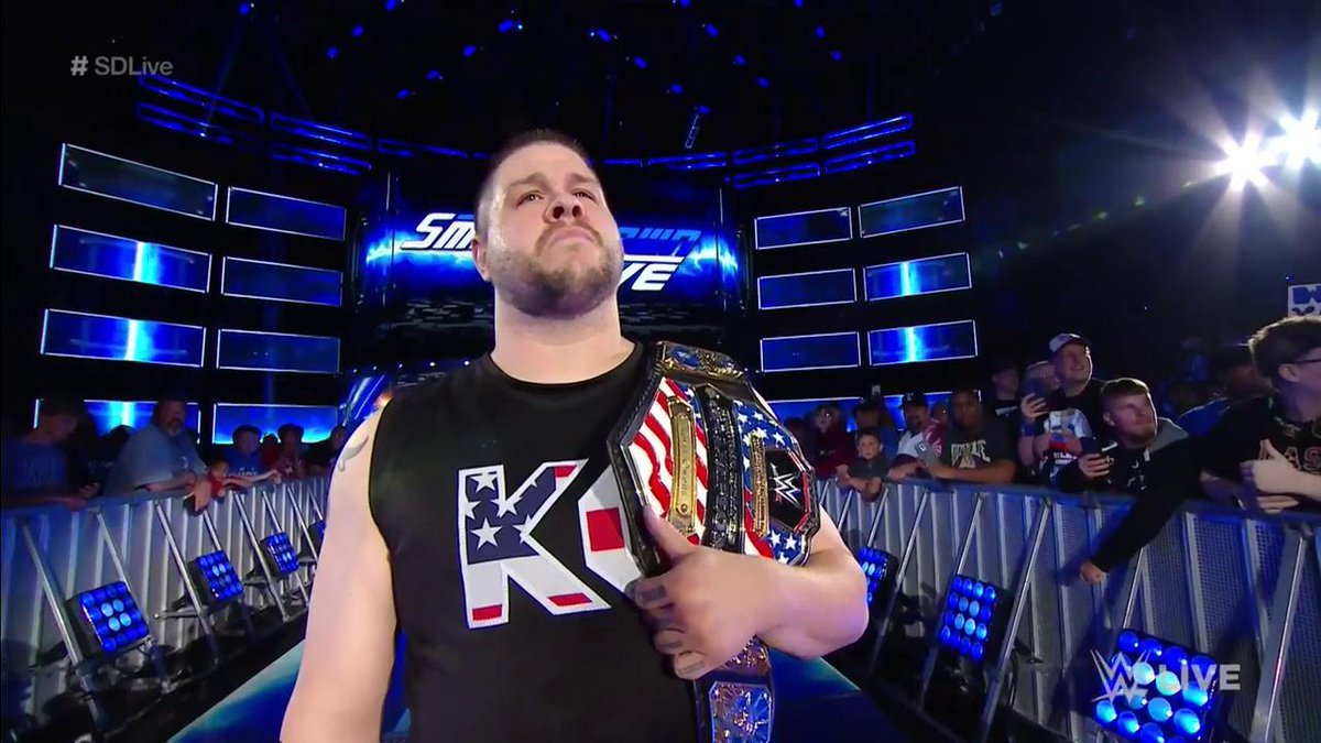 Sorry, @FightOwensFight... you will NOT...