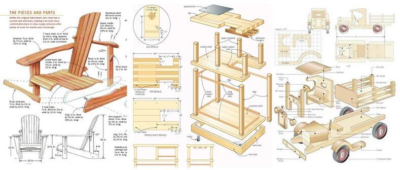 Ger 16,000 #woodworking plans  http:// cutt.us/THJNg  &nbsp;  <br>http://pic.twitter.com/0BlfOIG7XJ