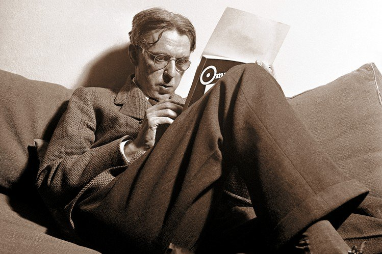 It is better to ask some of the questions than to know all the answers. JAMES THURBER  #amwriting #fiction https://t.co/3wZR0rGRUz