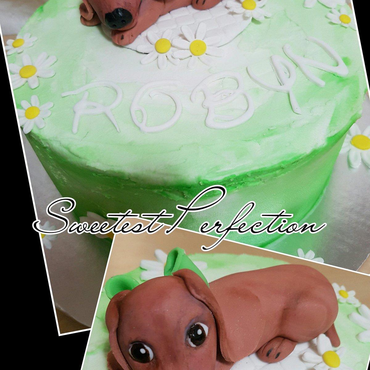 Sweetestperfectioncakes Hashtag On Twitter