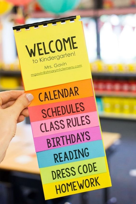 How about this idea for next year. It could be modified to fit your need with Ps, Ss, and Ts #txlchat https://t.co/jHU5HIdAnT