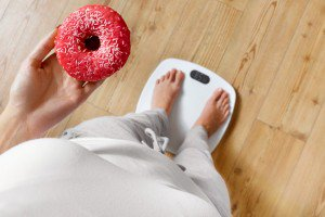 3 Reasons You Should Lose Weight, Not Just for Beauty