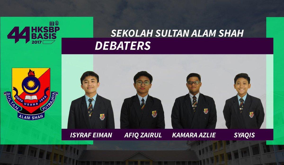 Alam Shah Jaya V Twitter Alam Shah Will Meet Sm Sains Kuching Utara In The Ppm 2017 Finals Let S Bring Back The Trophy To Putrajaya Alamshahjaya Hksbp44 Https T Co N49ix67fcg