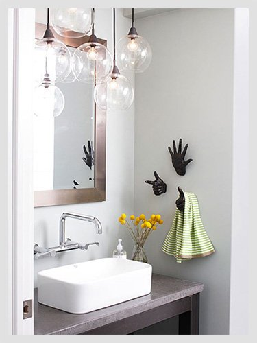 7 Ways To Make Small Bathroom Vanities Work For Your Space  http://www. justdiydecor.com/bathroom-decor -ideas/7-ways-to-make-small-bathroom-vanities-work-for-your-space/ &nbsp; …  #homedecor #home #diy #bathroom <br>http://pic.twitter.com/fKUthgFvKS