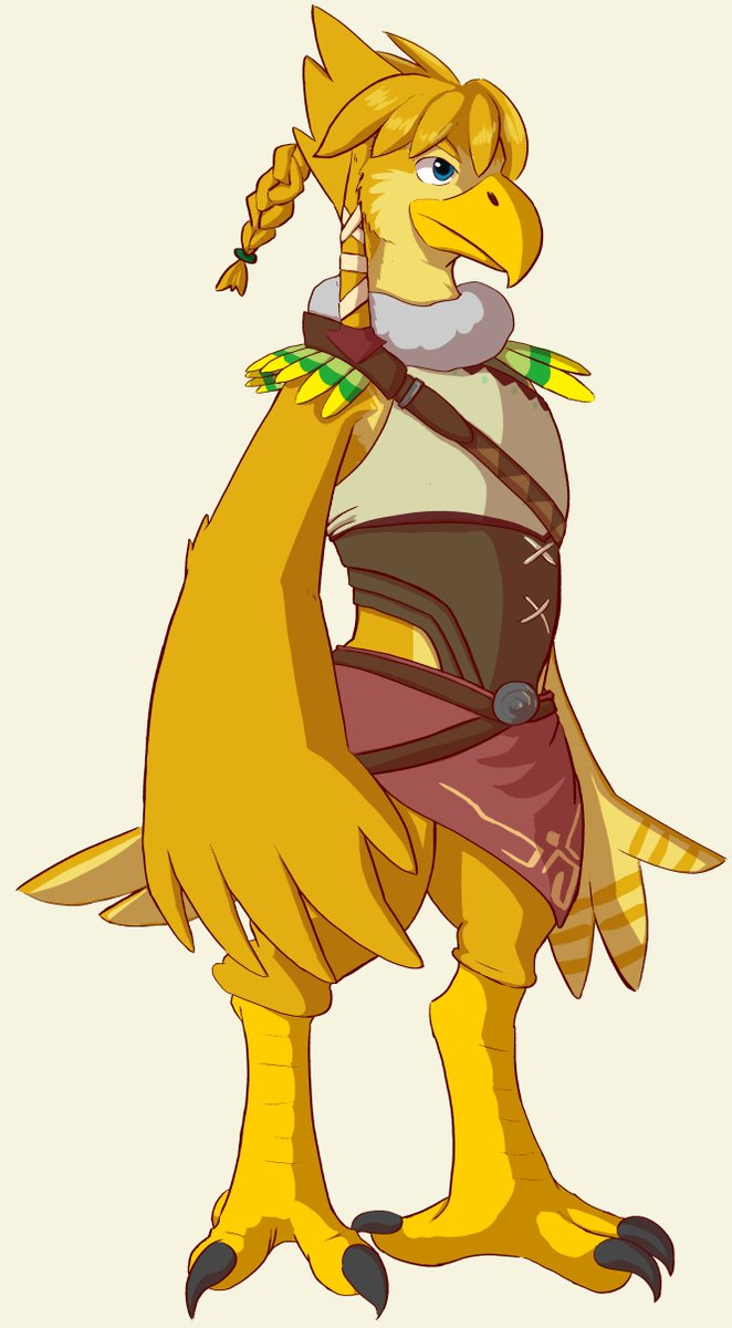 Unclear On Twitter Alright Who Gave Link The Rito Mask