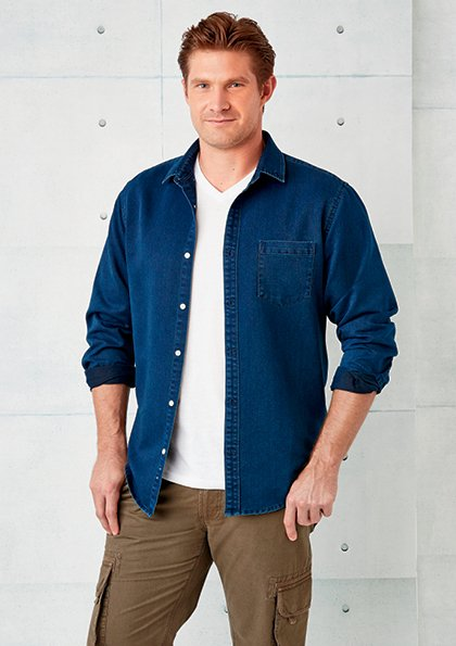 "Lowes Menswear on Twitter: ""Smart casual brought to you with ease by Shane  Watson Check out our latest arrivals online now! https://t.co/y5c1YvX4k7  💻… https://t.co/T9fqt4jbm0"""