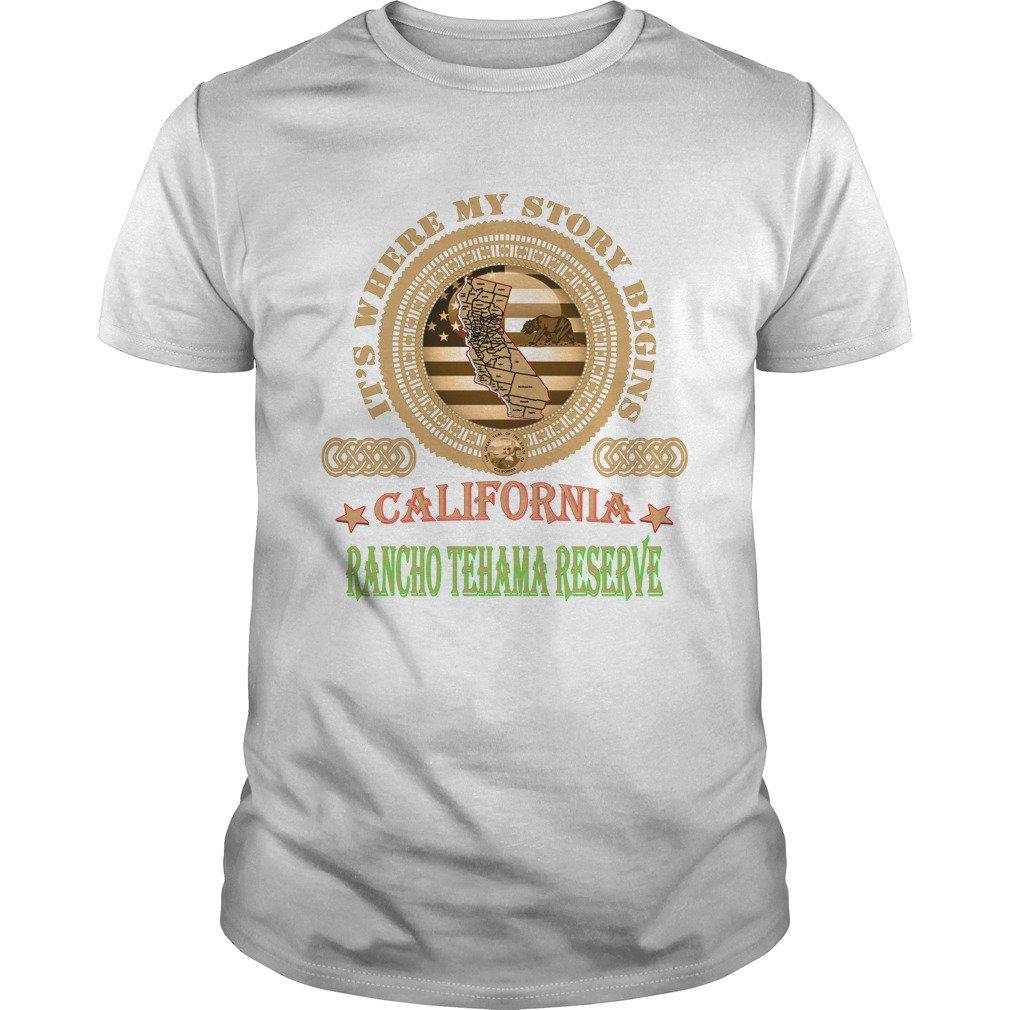 RANCHO TEHAMA RESERVE CALIFORNIA  https:// goo.gl/TF9uPq  &nbsp;   #CALIFORNIA #RESERVE #RANCHO #TheFlash  #HOODIE<br>http://pic.twitter.com/kR04CGq0oT