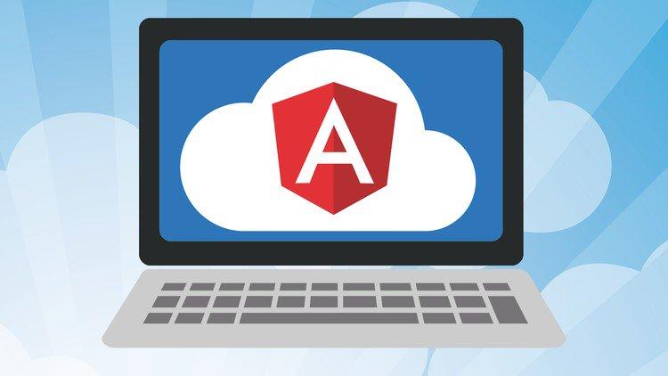 Angular 4, Quick Start ☞  #angular #angularjs