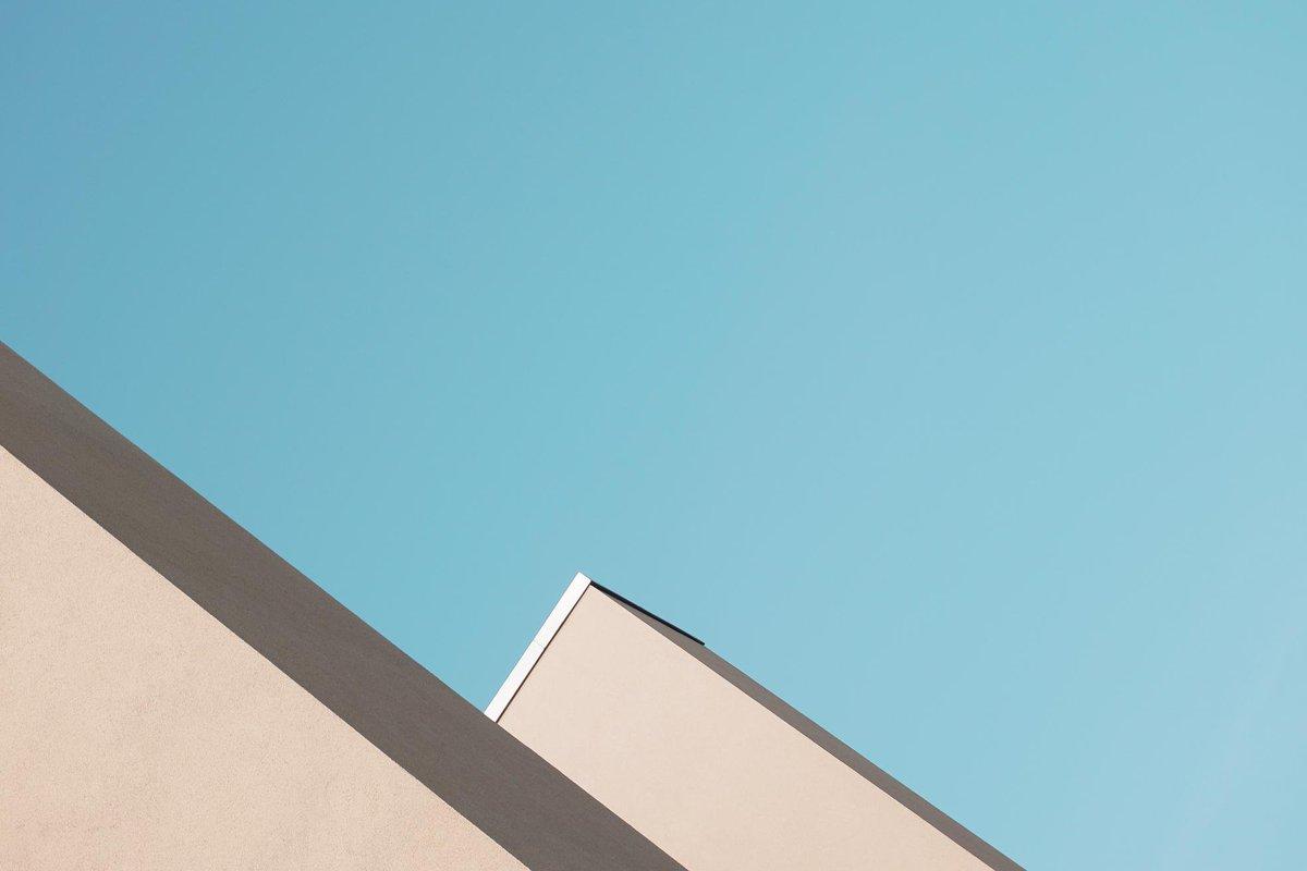 Simple sky  #wallpaper  https:// wallcrave.com/wallpaper/4911 -sky-simplicity-minimalism-architecture &nbsp; … <br>http://pic.twitter.com/YVE5DxGy9Y
