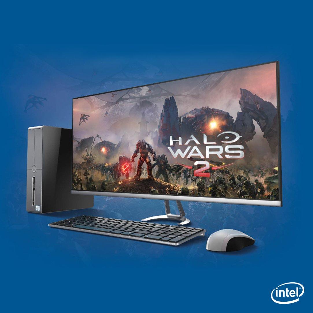 test Twitter Media - 4K çözünürlük, benzersiz güç ve çok daha hızlı yanıt performansı… 7. Nesil Intel® Core™ i7 işlemci ile oyun zevkini bir üst noktaya taşı. https://t.co/SIroeWE3D2