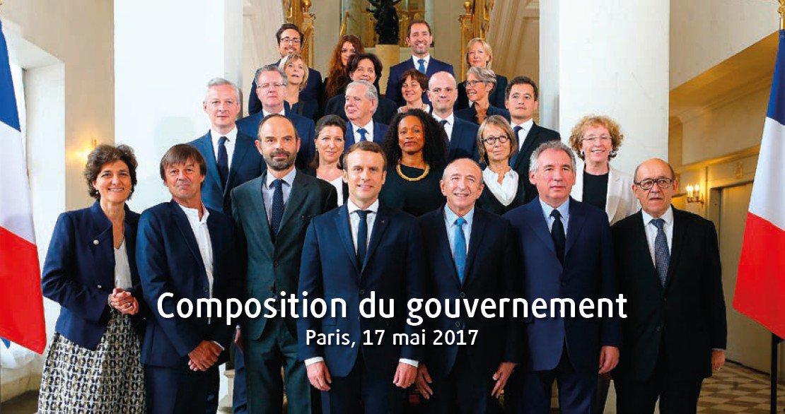 Cabinet Briard On Twitter Editorial De François Henri Briard Dans