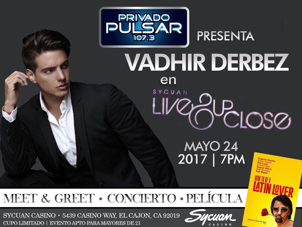 5 Replies 14 Retweets 109 Likes Vadhir Derbez (@vadhirderbez) Twitter How  To Be A Latin Lover