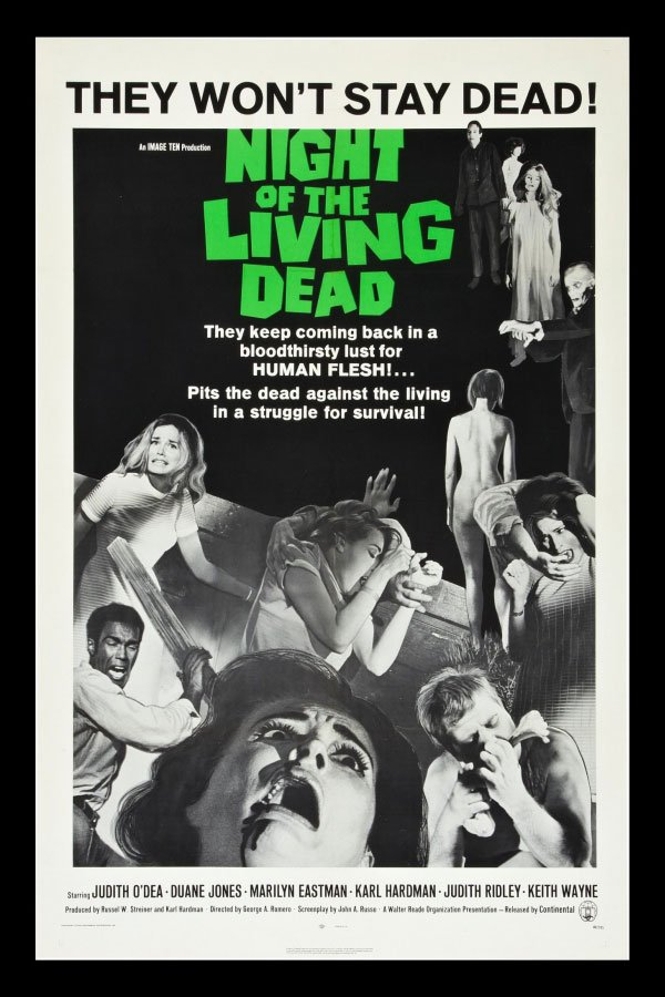 http:// WestportComedyFest.com  &nbsp;   #LOLathon @westportcoffee1 #theater 5/306/3 #film #May30 9:30PM @SarcasmCinema #roasts Night of the Living Dead <br>http://pic.twitter.com/cp2M9YHIAT