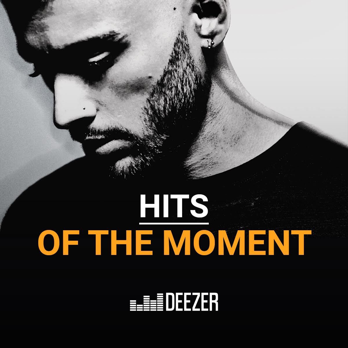 #Update   @zaynmalik&#39;s #StillGotTime is at the top of @Deezer&#39;s Hits of the Moment!  http:// zayn.at/Deezer2017  &nbsp;  <br>http://pic.twitter.com/hjovYlNr74