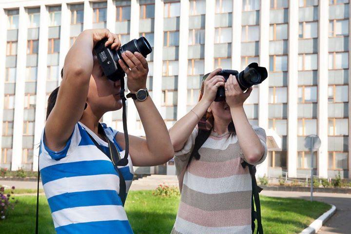 здесь курсы фотографа на фарпост владивосток вкупе небольшой ценой