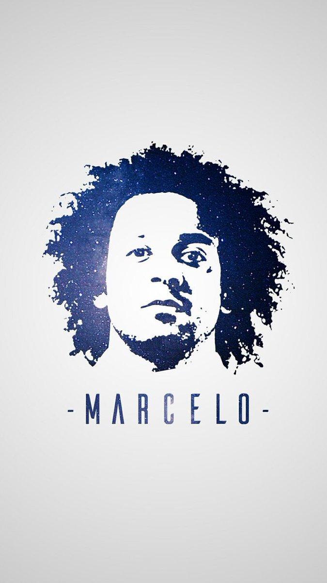 Wallpapers X Avatar On Twitter Marcelo RealMadrid