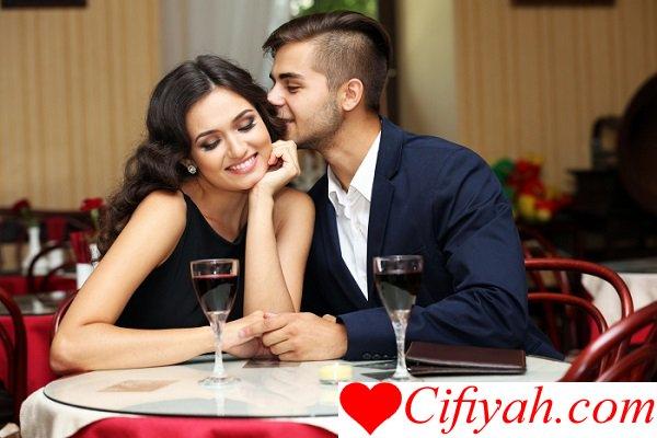 Dating website source code