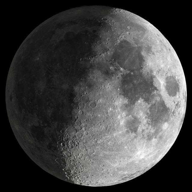 26~28일 슈퍼문… 갯벌체험ㆍ바다낚시 주의하세요  슈퍼문이 뜨는 시기에는 달의 인력이 강해져 해수면이 상승하고 조수 간만의 차가 커진다  https://t.co/CSgXtg320C
