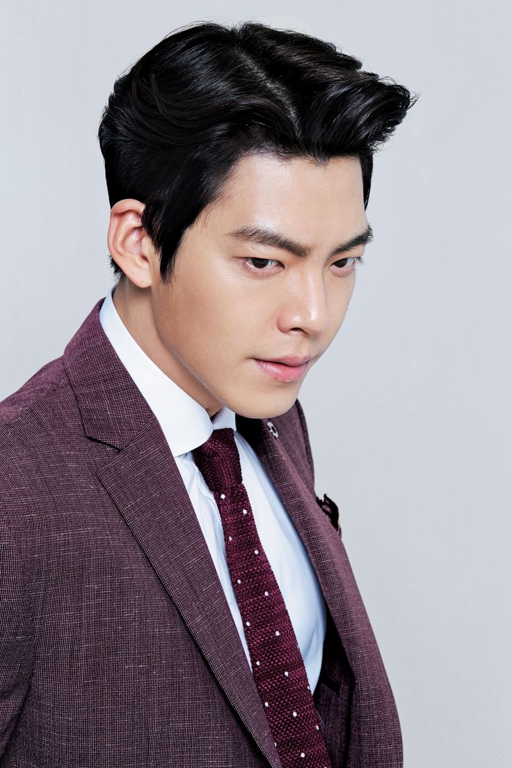 BREAKING Kim Woo Bin Diagnosed With Cancer Read More Aegyome 5KVz Pictwitter 81xpDlt9rV