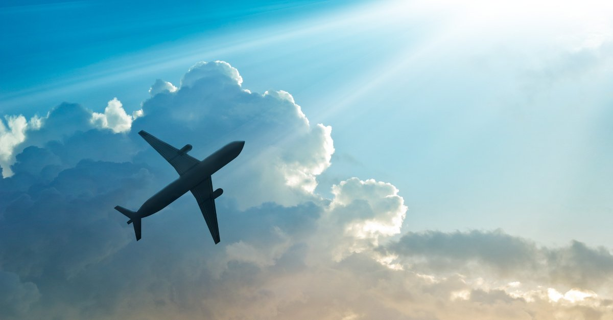 5 Ways to Keep your Frequent Flyer Status https://t.co/USQDEvAjrl  #business #travel #Frequentflyer https://t.co/Q6QwjOYVuC