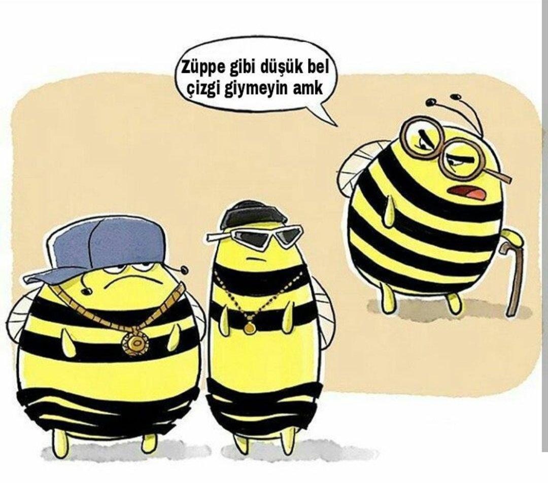 Картинки веселые про пчел, для друзей вторником