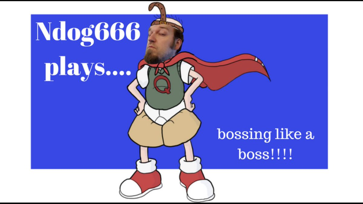 bossing like a boss!! It&#39;s just what I do :p:  http:// youtu.be/mN5G3J03xnY?a  &nbsp;    #TeamEmmmmsie #SupportSmallStreamers #lol #ps4 #youtube #twitch<br>http://pic.twitter.com/mshRajeMw9