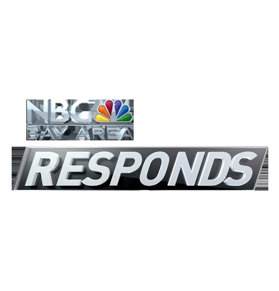 NBC Bay Area Responds