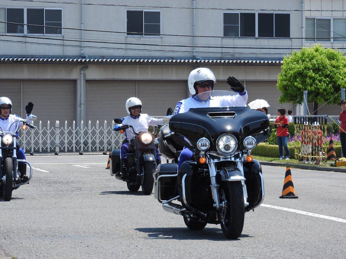 秋津 スクール コヤマ ドライビング