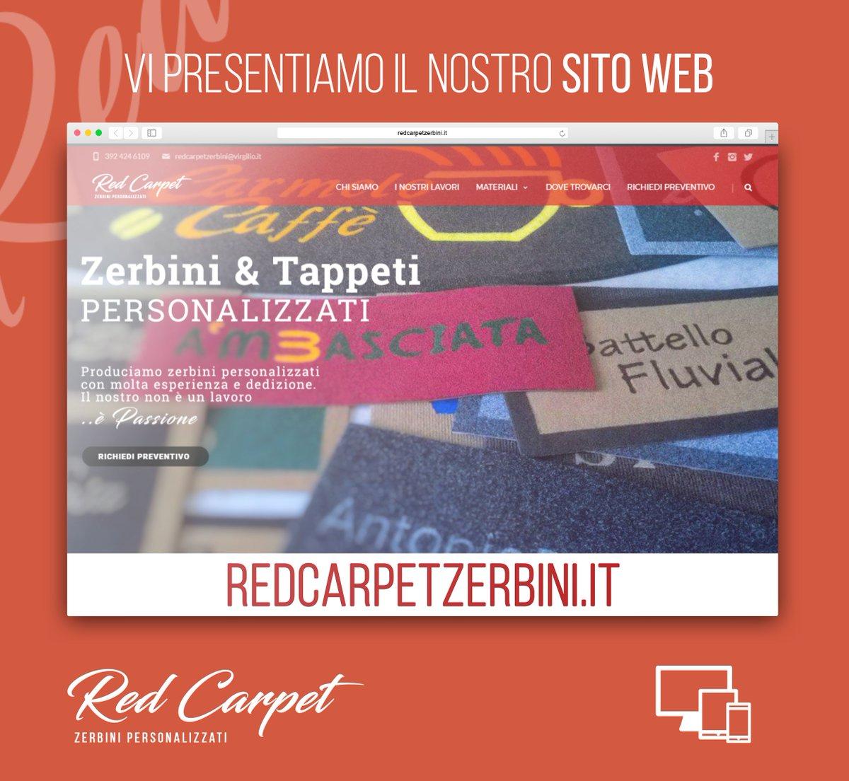 redcarpet zerbini (@redcarpettp) | twitter