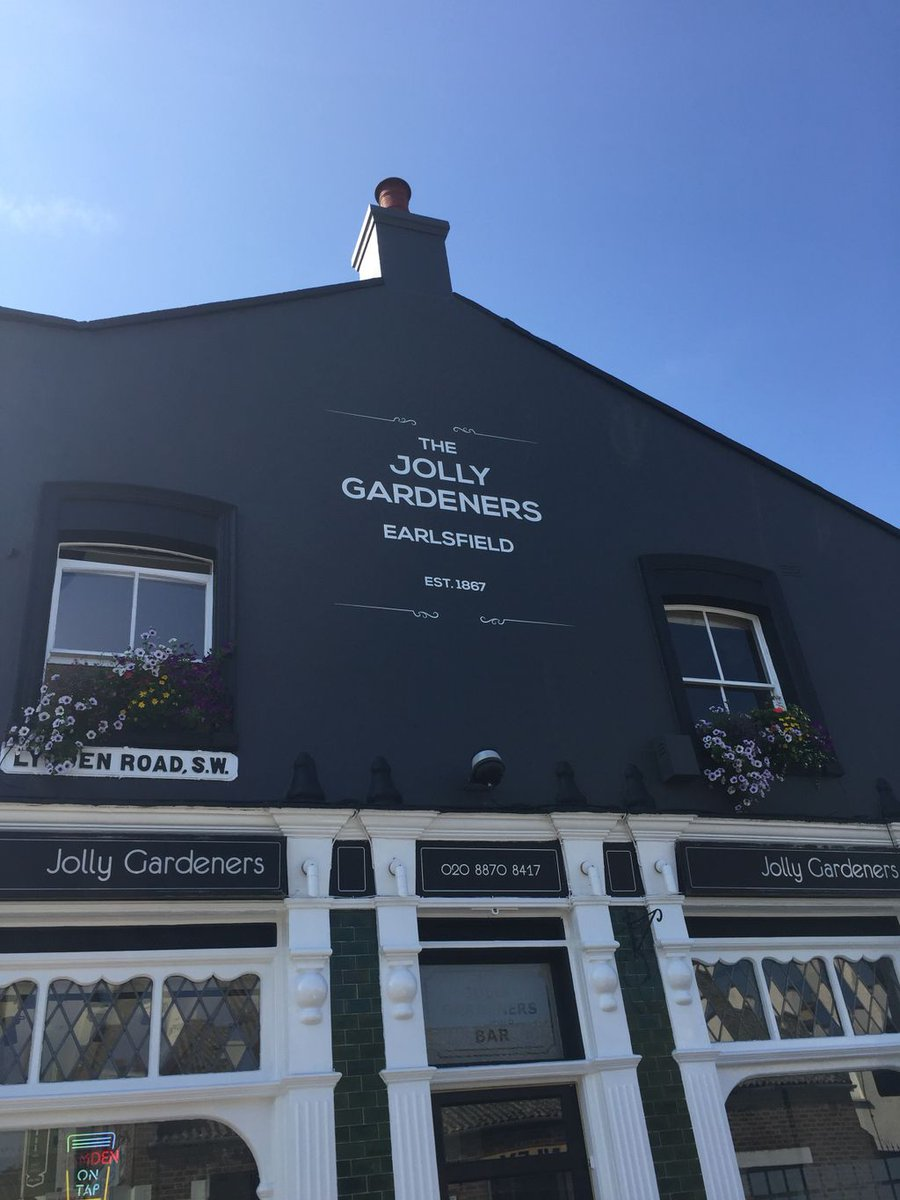 Splendid The Jolly Gardeners Jollygardeners  Twitter With Gorgeous  Replies  Retweets  Likes With Archaic Outdoor Garden Venues Also Covent Garden Grill London In Addition Garden Design Southampton And Heavy Duty Garden Shears As Well As Greenwood Gardens Additionally Ft Garden Bench From Twittercom With   Gorgeous The Jolly Gardeners Jollygardeners  Twitter With Archaic  Replies  Retweets  Likes And Splendid Outdoor Garden Venues Also Covent Garden Grill London In Addition Garden Design Southampton From Twittercom