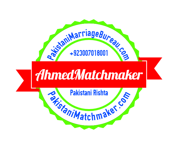 matchmaking websites pakistan