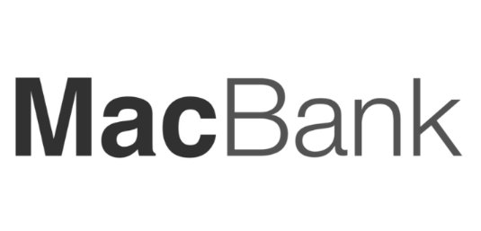 Follow us now for all of our #Apple #Mac info, specs, hints &amp; tips and most importantly #deals! #Refurbished #Macs   http://www. macbank.co.uk  &nbsp;  <br>http://pic.twitter.com/BX9IOlteKn