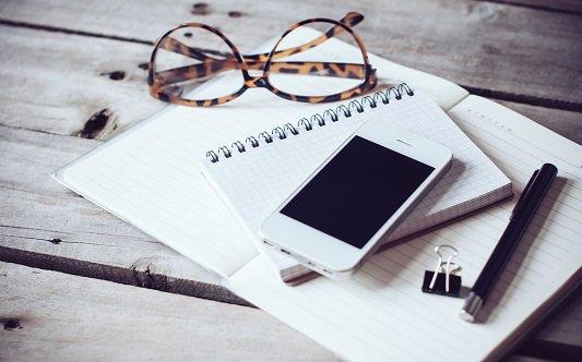 40 must read blogs on marketing. #Digitalmarketing #contentmarketing #mobilemarketing  http:// pixilex.com/blogs  &nbsp;     https:// goo.gl/aiiZNc  &nbsp;  <br>http://pic.twitter.com/AHhlt583dT