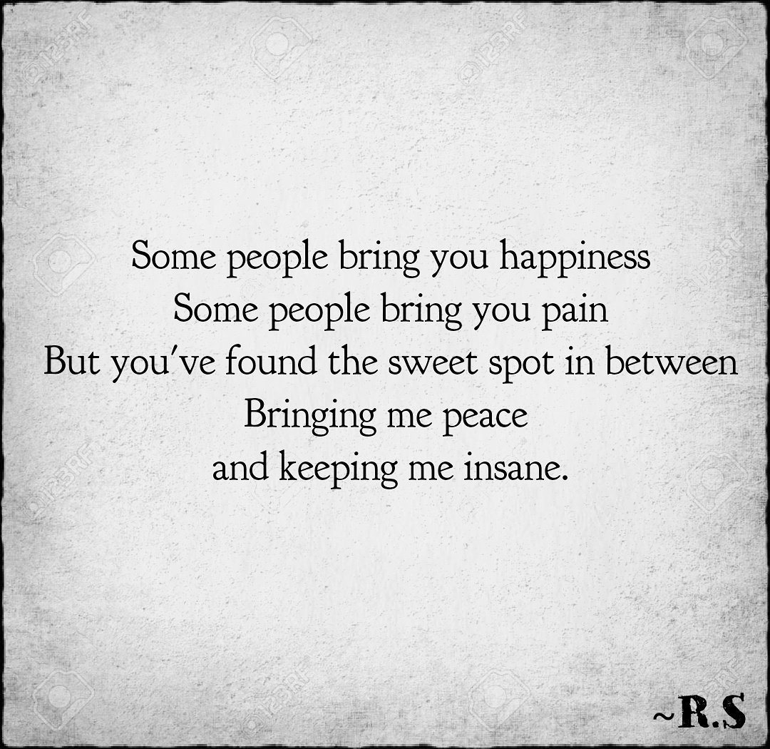 Sweet spot~  #soul #quote #quotes #love #writer #author #poem #soulworldproblems #follo #RETWEEET<br>http://pic.twitter.com/6JSnAoUqWJ