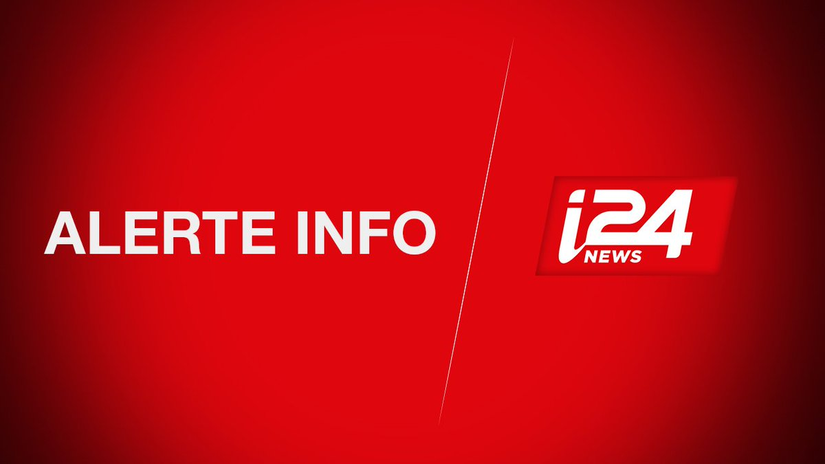 #BREAKING/Menace terroriste: L'#Elysee veut prolonger l'état d'urgence jusqu'au 1er novembrepic.twitter.com/if3rhUeJNr