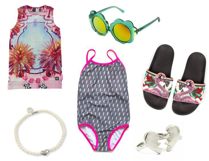 Getting #bankholiday ready with some fave pieces from @molotweets @BeanieandBear @ZoobugLondon @IrregularChoice @BYALONA <br>http://pic.twitter.com/f3NLp8mpfT