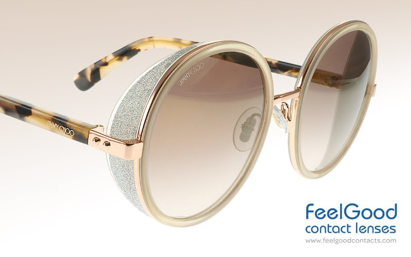 #WIN a £125 @FeelGoodContact voucher! ENTER NOW-  http:// ow.ly/pmAh30bZItF  &nbsp;    #Contacts #FeelGood #Shades #EyeSight #competition #giveaway<br>http://pic.twitter.com/7K5iDqvehN