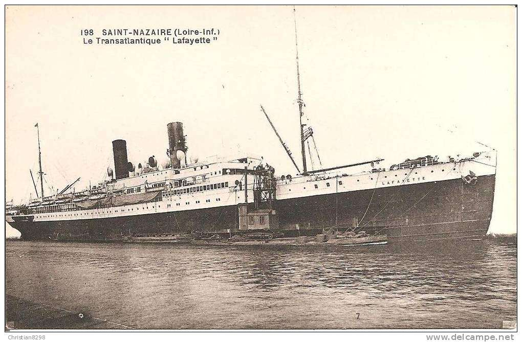 80yrs ago today @FCBarcelona_cat sailed from St.Nazarie to Mexico to save #Barca @MartiEstruch @ThIsCatalonia @flytoapia @sidlowe @RTEsport<br>http://pic.twitter.com/9rf8D8T0xa