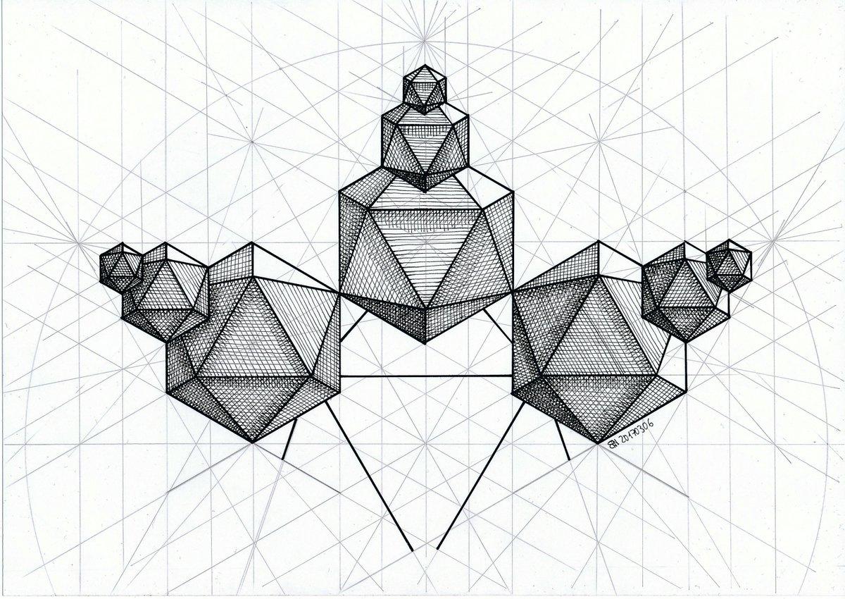 сапоги сложные геометрические рисунки картинки фото