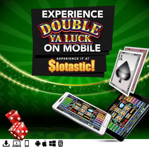 Casino online voor echt geld