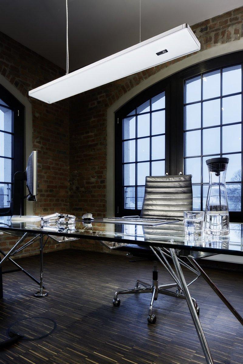 Luminaire de classe 2 moderne led coton nuage pendentif for Luminaire classe 2 salle de bain