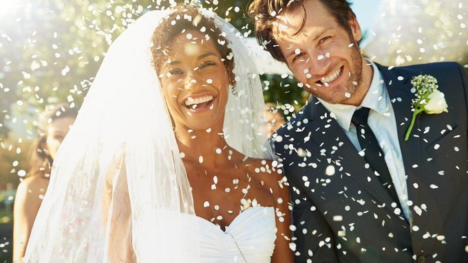 15 men reveal why they took their wife's name when they married https://t.co/S4gap37hwU