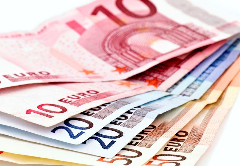 Cassazione: Banca e intemediaria finanziaria rispondono dei danni | Investimenti finanziari e bancari
