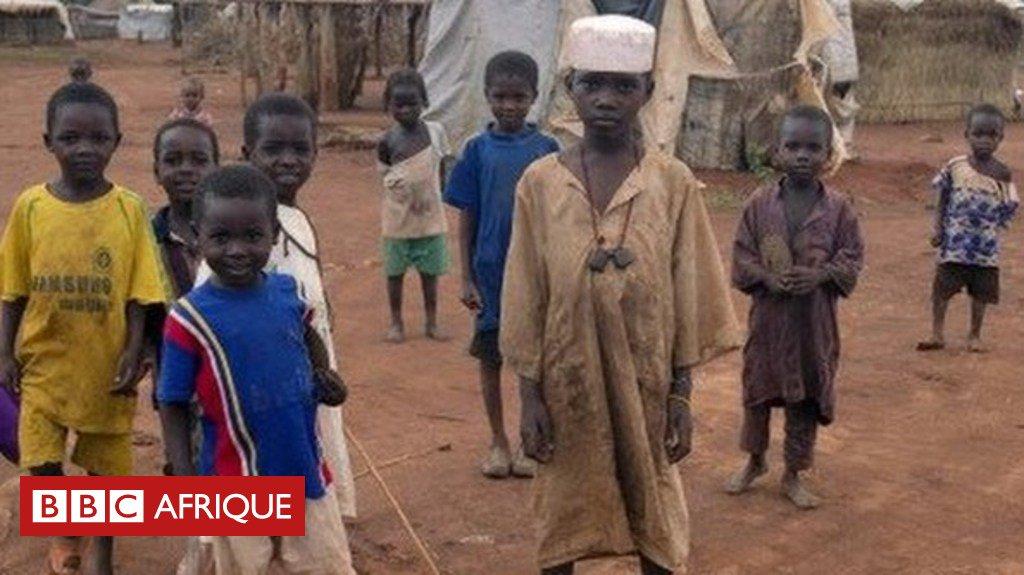 """#BBC: """"Darfour: le Soudan accuse l'Egypte""""  http:// magaratimes.com/fr/2017/05/24/ bbc-darfour-le-soudan-accuse-legypte/  … pic.twitter.com/FdUJ32DboC"""