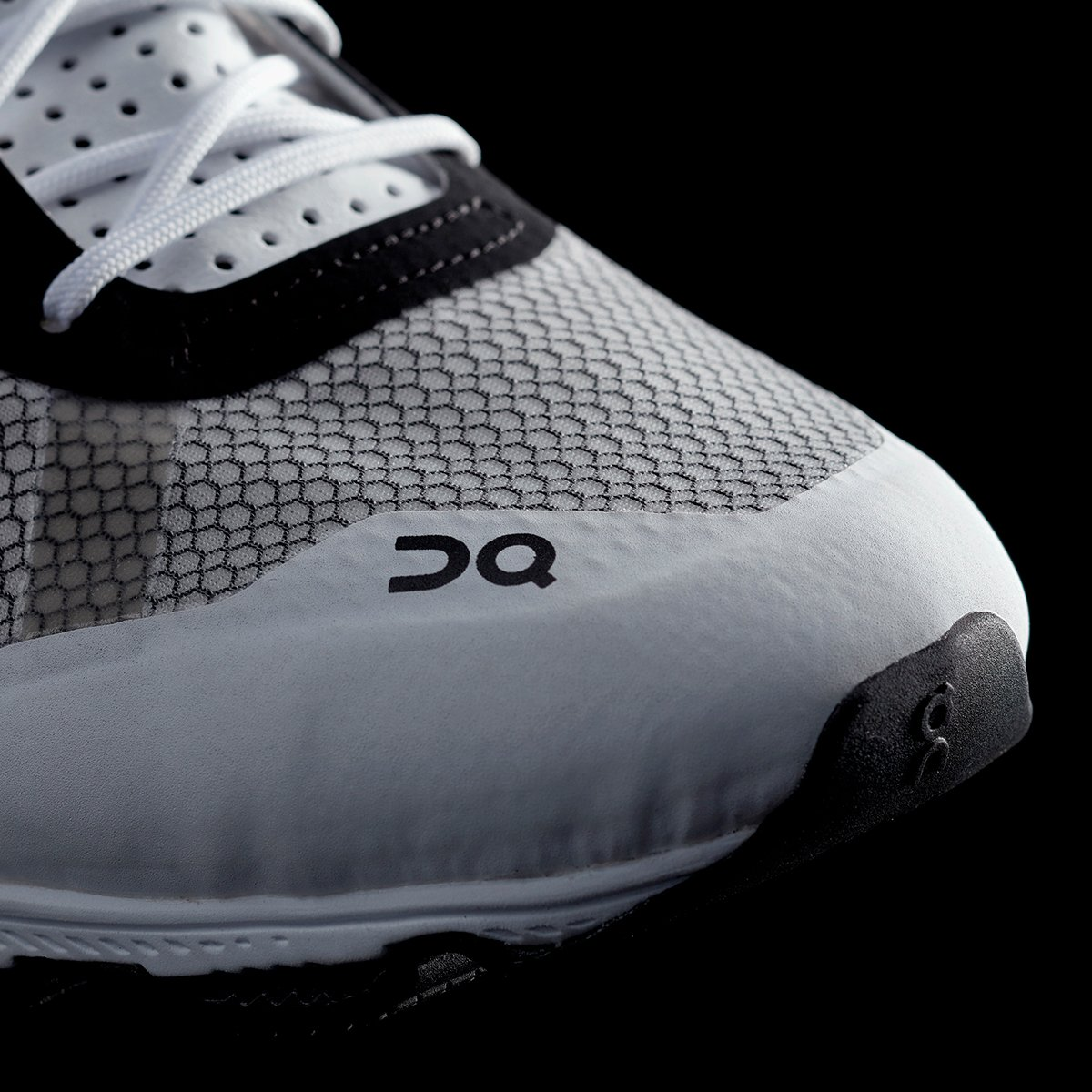 The Cloudrush. Just launched and ready for your next run. See more details of it here:  http:// ow.ly/E4nO30bVRtT  &nbsp;   #new #shoe #run #performance<br>http://pic.twitter.com/fWbLUo3KS3
