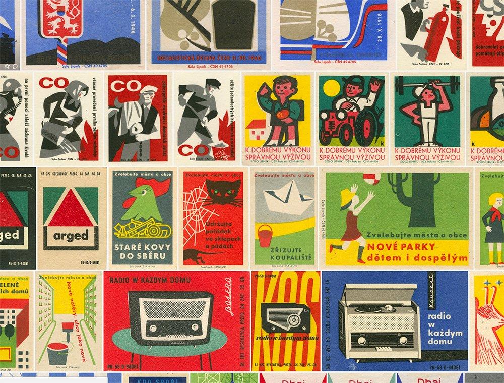 Treasure trove alert! @MaraidDesign  http:// ow.ly/QQQb30bZ9Zm  &nbsp;    #stamp #vintage #print #retro #illustration<br>http://pic.twitter.com/geT9AvPrU3