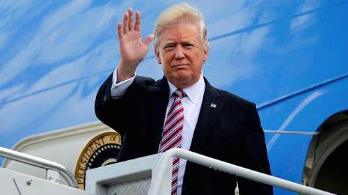 #News #Iran #Trump to travel to #Brussels for #NATO meeting in May  http:// dlvr.it/PDN76P  &nbsp;  <br>http://pic.twitter.com/2Pn3A9mwEo