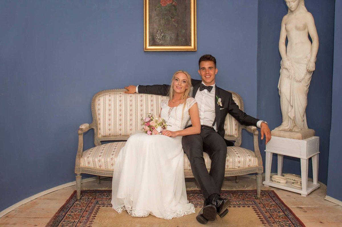 """Résultat de recherche d'images pour """"Jonas Knudsen et sa femme"""""""