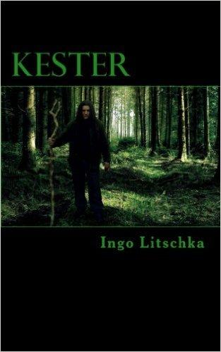 wer ist Percussa?  http:// ow.ly/Hi1j308bEEa  &nbsp;   #amazon #mustread #amazonkindle #Fantasy #Rhein #Roman #Serie <br>http://pic.twitter.com/l6vFh7C1na