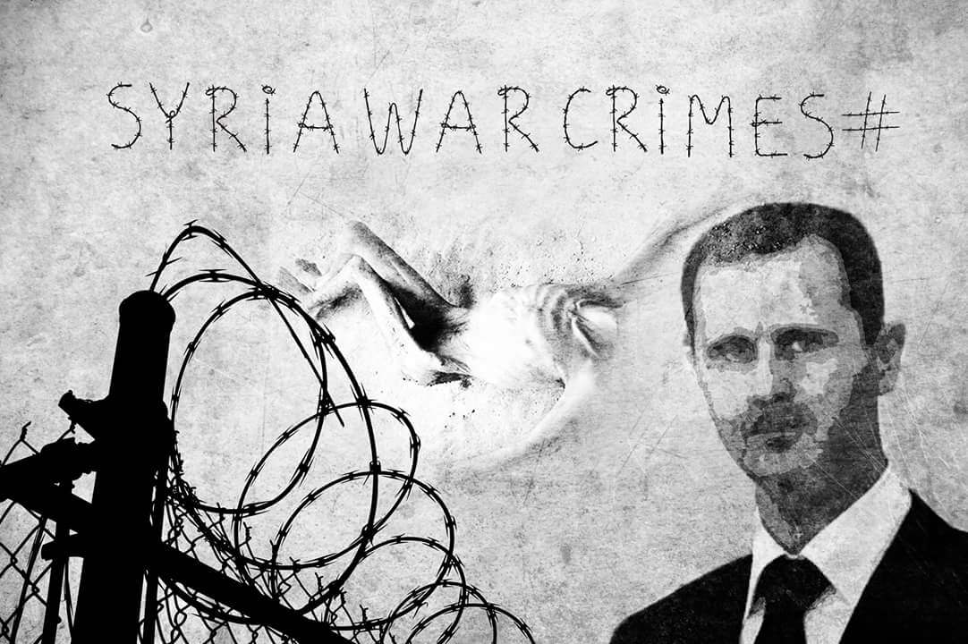 Can you help us by publishing this link to help raise Awareness of the suffering in #Syria  #Syrie  #AssadGenocide<br>http://pic.twitter.com/K4WwFX5NMf